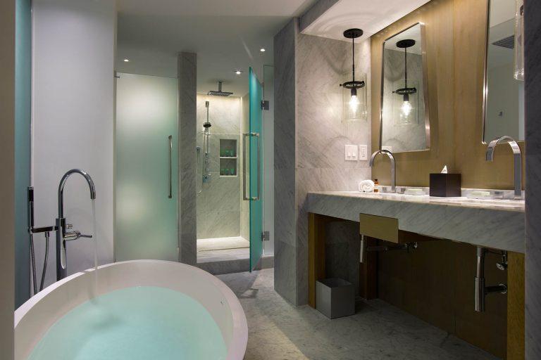 Victoria Penthouse 1