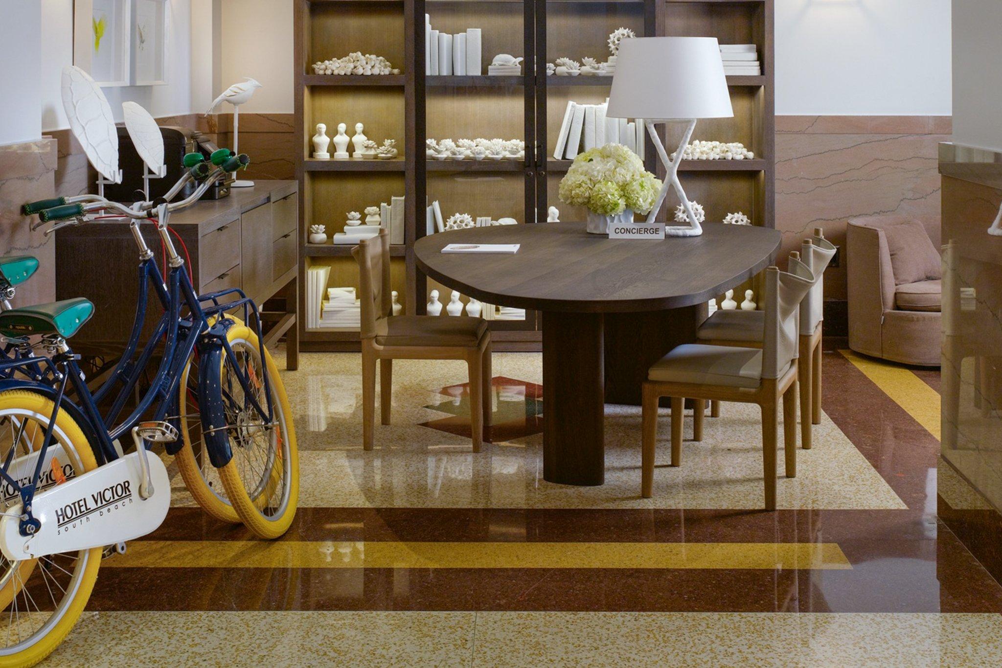 Hotel-Victor-Bikes